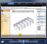 Descarca - Prezentare video: Tehnologia BIM - Sincronizare AD-AS