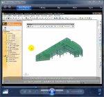 Descarca - Prezentare video: Tehnologia BIM - Sincronizare AD-AC