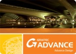 Advance Design : program de calcul cu element finit si dimensionare a structurilor de beton si metal, inclusiv generarea automata a notelor de calcul