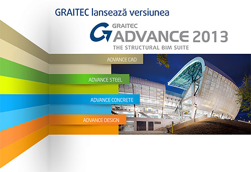 LansareAdvance2013