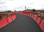 manchester road bridge1