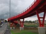 manchester road bridge10