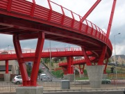 manchester road bridge7