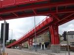 manchester road bridge9