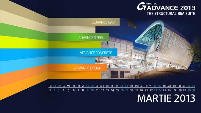 Mar_2013_1600_900_Calendar_ro