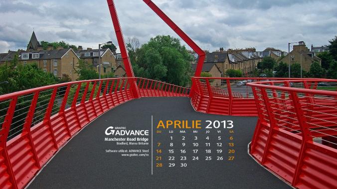 Apr_2013_1600_900_Calendar_ro