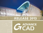 Advance_CAD_Release_2013_SplashCrop