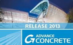 Advance_Concrete_Release_2013_Splash