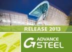 Advance_Steel_Release_2013_Splash