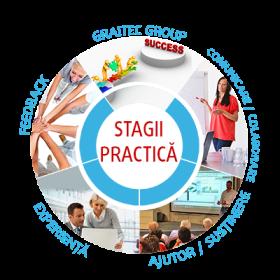 practica_2013_nobg