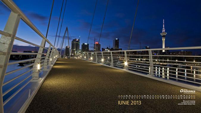 Jun_2013_1600_900_Calendar_ro