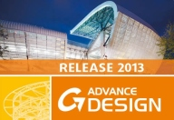 Advance_Design_Release_2013_Splash