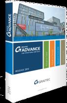 DVDAdvance3D_2013