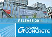 splashadvanceconcrete_release2014