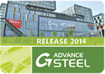 splashadvancesteel_release2014