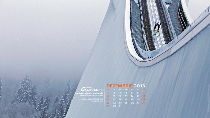 Dec_2013_1600_900_Calendar_ro