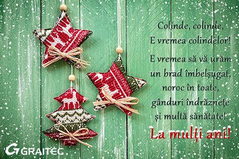 2014_Felicitare_ro_blog
