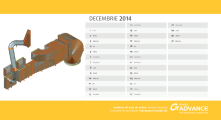 12_Decembrie