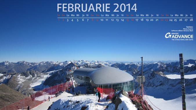 Feb_2014_1600_900_Calendar_ro