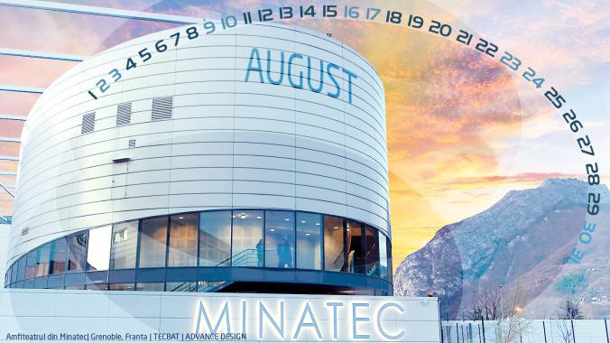Aug_2014_MINATEC_Grenoble_1600x900_Calendar_RO