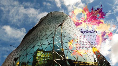 Sep_2014_PublicBuildingFlower_Novosibirsk_Russia_1600x900_Calendar_RO