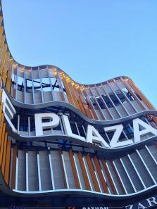 skyline_plaza_ffm_09