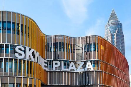 skyline_plaza_ffm_10