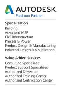 2014_11_21_logo_Autodesk_International_Platinum_VAR