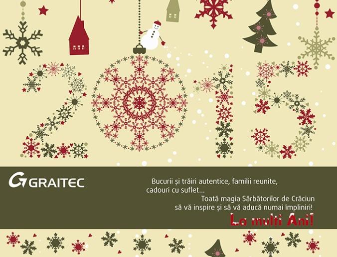 2014_12_04_christmas