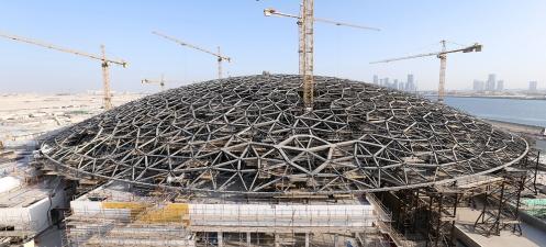 Louvre-Abu-Dhabi-Dome-keyimage