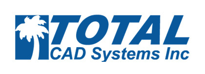 2015_10_01_logo_totalcad_systems