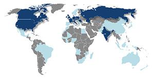 GRAITEC - creştere anuală de 46% şi o cifră de afaceri de 68,7 milioane de Euro pentru anul 2015
