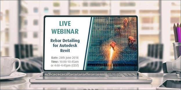 live webinar - ro