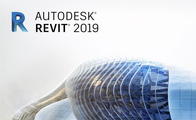 revit-2019-badge-event-sizex