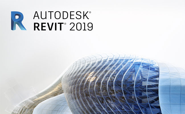 revit-2019-badge-event-sizex