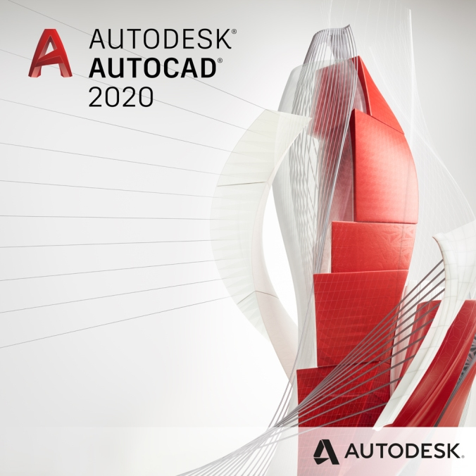 autocad-2020-badge-1024px