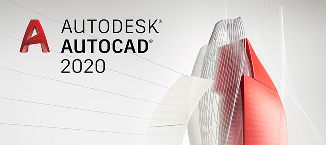 autocad-2020-badge-event-size